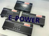 372V 37Ah l'ensemble du système de batterie pour l'EV, Phev, véhicule de tourisme