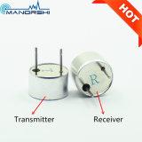 40kHz Ultrasonic Sensor de distancia acústica