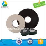 Zahlungsfähiger mit Seiten versehener Acrylträger des EVA-Schaumgummi-Band-1.0mm (BY-ES10)
