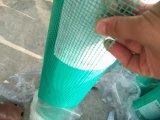 Сетка стеклоткани высокого качества Feiyue
