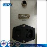 Compteur de référence standard trois phase 0,5 classe AC 500V 100une source de courant