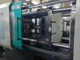 射出成形機械を作るベークライトのハンドル