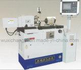 MB215 Semi-automático interno de la herramienta de Rectificadora CNC