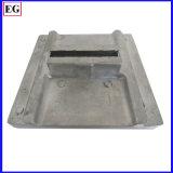 In lega di zinco di alluminio dell'OEM Customsed la pressofusione per i ricambi auto