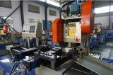 Автомат для резки утюга угла CNC Sawing металла Ce Yj-425CNC круговой