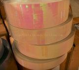 Rainbow(Iridescent) tinsel венок