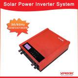 Sistema modificato dell'invertitore di energia solare dell'uscita 1-2kVA dell'onda di seno per il PC