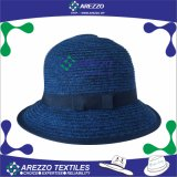 Madame Winter Polyester Bucket Hat (AZ045B)