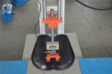 ASTM F1566 LCD Screen-Matratze-Ermüdung-Prüfungs-Maschine