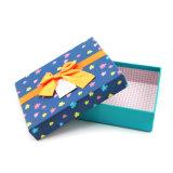 Comercio al por mayor elegante caja de embalaje de regalo #Giftbox