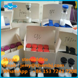 MGF 2mg do Peptide & Peg-MGF 2mg