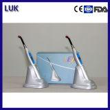 최신 판매 호화스러운 치과 치료 빛 (승인되는 세륨)