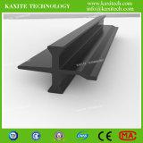 Polyamide cassé par chaleur personnalisé par 24mm de forme de T pour le profil en aluminium