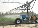 China Irritech laterally move Sprinkler Irrigation