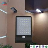 Fornitore solare Integrated dell'indicatore luminoso di via del sensore di movimento LED in Cina