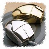 Hohe Härte-elektronische Produkt-UVspitzenbeschichtung