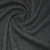 [450غسم] بوليستر/صوف بناء لأنّ لباس