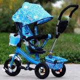 Fabrik scherzt direkt Fahrrad mit Regenschirm für Großverkauf