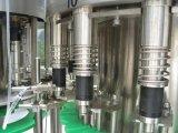Machine de remplissage de machine/eau potable de remplissage de l'eau minérale