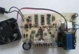 Lader van de Batterij van het Lood van de Auto van het Voertuig van het golf de Elektrische Zure