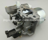 Carburador novo para o carburador 277-62301-30 do pisco de peito vermelho Ex17