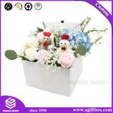 流行の防水完全な容器の花ボックス