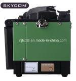 Optische het Verbinden van de vezel Machine (t-207H)