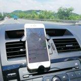 Teléfono móvil Soporte para coche Smart Phone partidario