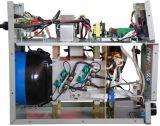De Machine van het Lassen van de Omschakelaar gelijkstroom MIG/Mag van de Module MIG/MMA 400ij IGBT
