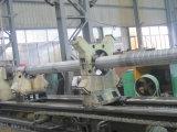 De Schacht van de Staaf van het Staal AIS4140 SAE4140 van het smeedstuk SAE4130 S45c