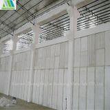 Neuer Typ Wärmeisolierung und feuerfeste Partition/Innen-/Außensandwichwand-Panel