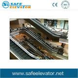 Escada rolante estável de Vvvf