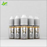 최신 판매 OEM 시작 처음부터 디저트 영 니코틴 담배 취향 E 액체