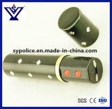 Lampe torche tactique avec pistolet dissimulé STUN (SYSG-201815)