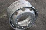 22,5 X9.00 высокое качество погрузчик колесный погрузчик колесный погрузчик детали колеса, погрузчик стальных колес и ободьев колес