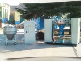 Лакировочная машина порошка Китая оптовая автоматическая