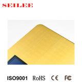 Seilee Haushalts-Schuppe der neuen Kapazitäts-200kg Silk des Drucken-S/S Digital
