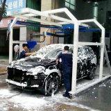 Touchless Máquina de lavado de coches precios de lavadora de alta presión