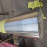 Het heldere Roestvrij staal van de Oppervlakte 17-4pH om Staaf