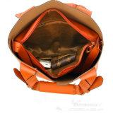 Nuovo Benna-Tipo sacchetto del sacchetto delle donne europee ed americane di modo di spalla portatile di cuoio dell'unità di elaborazione del sacchetto del pacchetto