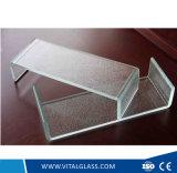 Стекло u высокого качества от существенного стекла