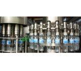 Het Vullen van het Mineraalwater van Chunke Machine voor Verkoop