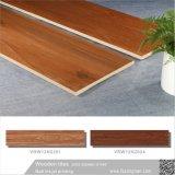 Los materiales de construcción en madera Piso de porcelana dentro o fuera de azulejos de pared (VRW12N2027, 200x1200mm)