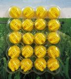 Gicleur de ventilateur plat d'Ilot pour le pulvérisateur d'agriculture de jardin