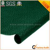 Non сплетенная роскошная темнота No 26 упаковочной бумага подарка цветка - зеленый цвет