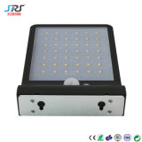 운동 측정기 중국에 있는 통합 태양 LED 가로등 제조자