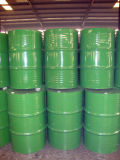 Xarope líquido puro da glicose do produto comestível dos edulcorantes