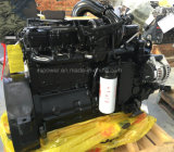 Nuovo motore diesel del camion di L270 30 199kw/2200rpm Dcec Cummins
