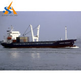 buque de carga del carguero de graneles 27000dwt