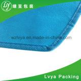 Sealable мешки одежды ткани продают оптом, крышка костюма, дешевые Non-Woven мешки одежды